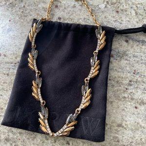 Jewelry - JCrew necklace